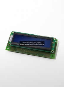 marca_jofemar_display_lcd